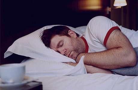 تعبیر خواب بیماری عزیزان , تعبیر خواب بیماری , تعبیر خواب بیماری سرطان , بیماری در خواب دیدن