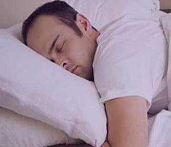 تعبیر خواب نمکزار , تعبیر خواب نمک , تعبیر خواب نمک پاشیدن , نمک در خواب دیدن