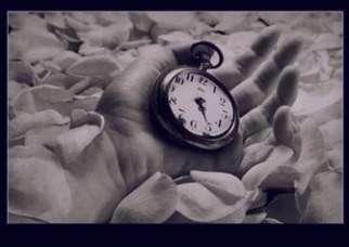 تعبیر خواب ساعت , تعبیر خواب ساعت مچی , تعبیر خواب ساعت دیواری , تعبیر خواب ساعت مچی ابن سیرین
