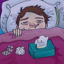 تعبیر خواب دیدن بیماری دیگران , تعبیر خواب دیدن بیماری , تعبیر خواب دیدن بیماری عزیزان , بیماری در خواب دیدن
