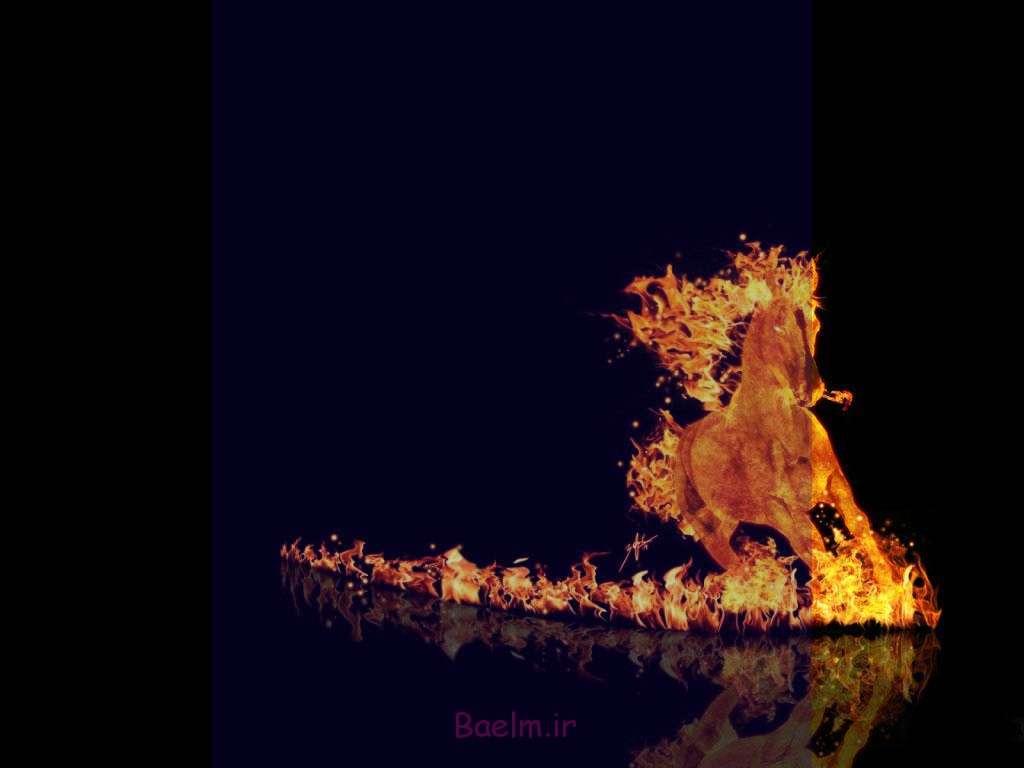 تعبیر خواب آتش , تعبیر خواب آتش گرفتن , تعبیر خواب آتش گرفتن انسان , تعبیر خواب آتش گرفتن خانه