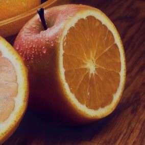 تعبیر خواب پرتقال , تعبیر خواب پرتقال خوردن , تعبیر خواب پرتقال خریدن , پرتقال در خواب دیدن