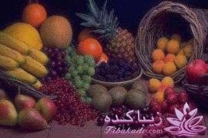 تعبیر خواب دادن میوه , تعبیر خواب میوه , تعبیر دیدن میوه در خواب , خواب میوه دیدن