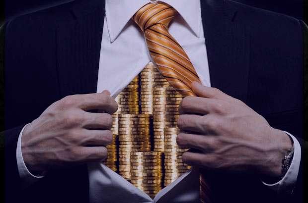 تعبیر خواب ثروتمند شدن , تعبیر خواب ثروتمند شدن دیگران , تعبیر ثروتمند شدن در خواب , تعبیر خواب پولدار شدن