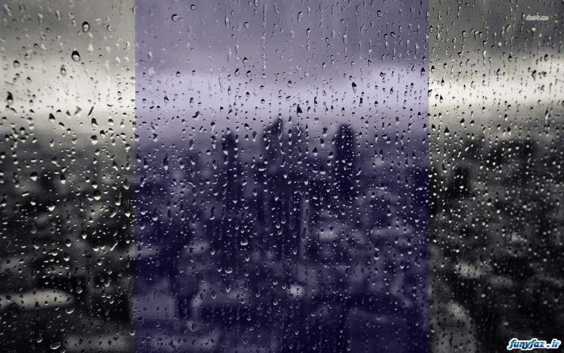 تعبیر خواب باران , تعبیر خواب باران شدید , تعبیر خواب باران باریدن , تعبیر خواب باران در شب