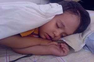 تعبیر خواب بچه , تعبیر خواب بچه شیر دادن , تعبیر خواب بچه پسر , بچه در خواب دیدن