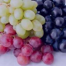 تعبیر خواب انگور امام صادق , تعبیر خواب انگور ,  تعبیر خواب انگور قرمز , انگور در خواب دیدن