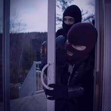تعبیر خواب دزد از نظر امام صادق , تعبیر خواب دزد , تعبیر خواب دزدی کردن , خواب دزد دیدن