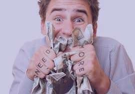 تعبير خواب پول پيدا كردن , تعبير خواب پول , تعبير خواب پول گم کردن , پول در خواب دیدن