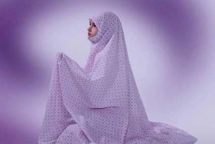 تعبیر خواب چادر نماز , تعبیر خواب چادر , تعبیر خواب چادر سفید , چادر در خواب دیدن