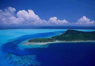 دریا , عکس دریا , عکس دریاهای ایران و جهان , عکس دریاهای زیبا