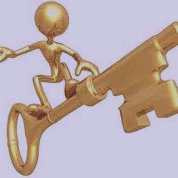 تعبیر خواب کلید , تعبیر خواب کلید طلایی , تعبیر خواب کلید دادن