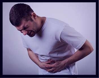 معده درد , معده درد و حالت تهوع , معده درد در بارداری , درمان معده درد , علت و علائم معده درد