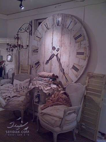 تعبیر خواب ساعت , تعبیر خواب ساعت مچی , تعبیر خواب ساعت دیواری , jufdv o,hf shuj