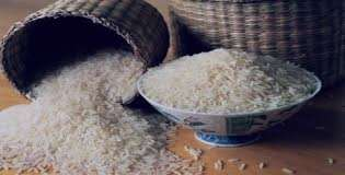 تعبیر خواب برنج , تعبیرخواب برنج خام , برنج در خواب دیدن , تعبیرخواب برنج خیس خورده
