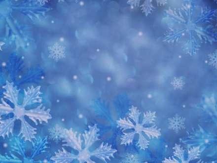 تعبیر خواب یخ زدن انسان , تعبیر خواب یخ زدن , تعبیر خواب یخ , یخ در خواب دیدن
