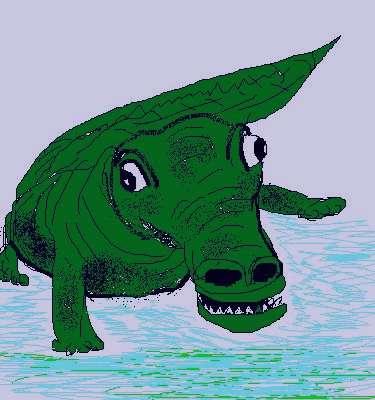 تعبیر خواب تمساح , تعبیرخواب تمساح , تمساح در خواب دیدن , jufdv o,hf jlshp