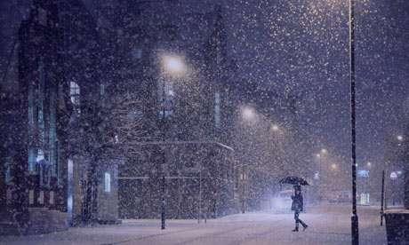 تعبیر خواب باران , تعبیرخواب باران شدید , باران در خواب دیدن , jufdv o,hf fhvhk