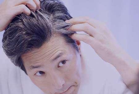 تعبیر خواب موی سفید , تعبیر خواب مو , تعبیر خواب مو بلند , مو در خواب دیدن