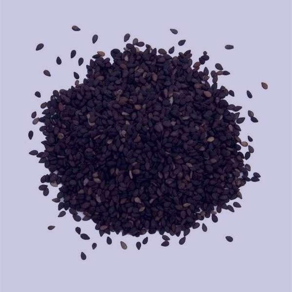 طریقه مصرف سیاه دانه , سیاه دانه , خواص سیاه دانه , مضرات سیاه دانه
