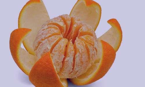 تعبیر خواب پرتقال , پرتقال در خواب دیدن , تعبیرخواب پرتقال , تعبیر خواب پرتقال خوردن