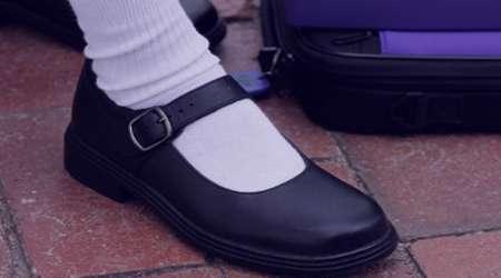 تعبیر خواب کفش , تعبیر خواب کفش گشاد , تعبیر خواب کفش نو , کفش در خواب دیدن