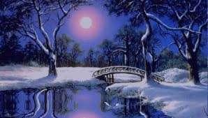 تعبیر خواب برف , برف در خواب دیدن , تعبیرخواب برف باریدن , تعبیرخواب برف آب شدن