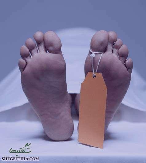 تعبیر خواب قبر در حیاط خانه , تعبیر خواب قبر , تعبیر خواب قبر پدر , قبر در خواب دیدن