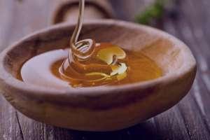 تعبیر خواب کندوی عسل , تعبیر خواب عسل , تعبیر خواب عسل خوردن , عسل در خواب دیدن