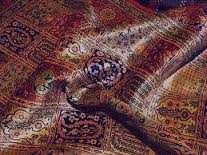 تعبیر خواب فرش , تعبیرخواب فرش نو , فرش در خواب دیدن , خواب فرش بافتن
