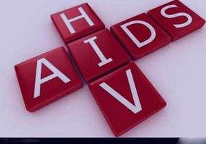 ایدز ، درمان ایدز ، علل ایدز , راه های انتقال ایدز