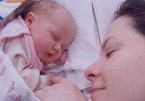 تعبیر خواب بچه , تعبیرخواب بچه پسر , بچه در خواب دیدن , تعبیرخواب بغل کردن بچه