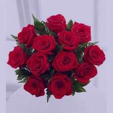 تعبیر خواب گل , تعبیرخواب گل رز , گل در خواب دیدن , تعبیرخواب گل سفید