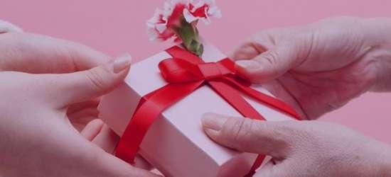 تعبیر خواب هدیه گرفتن ابن سیرین , تعبیر خواب هدیه گرفتن , تعبیر خواب هدیه , هدیه در خواب دیدن