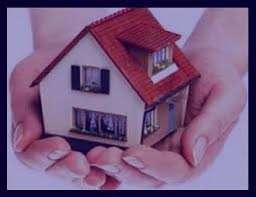 تعبیر خواب خانه , تعبیر خواب خانه خریدن , تعبیر خواب خانه جدید , خانه در خواب دیدن