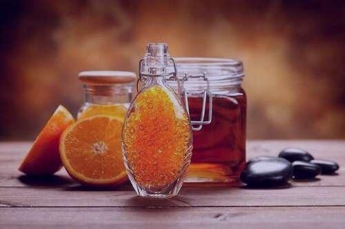 تعبیر خواب عسل , تعبیرخواب موم عسل , عسل در خواب دیدن , تعبیرخواب عسل خوردن