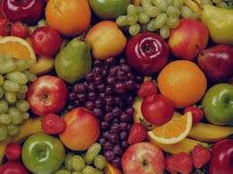 تعبیر خواب میوه , تعبیرخواب میوه خوردن , میوه در خواب دیدن , تعبیرخواب میوه ها
