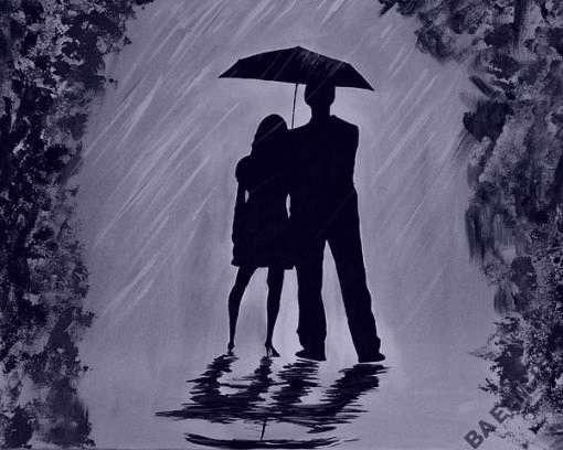 تعبیر خواب باران , تعبیرخواب باران باریدن , باران در خواب دیدن , تعبیر خواب باران شدید