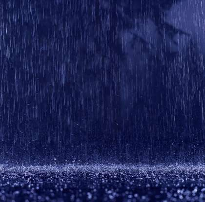 تعبیر خواب باران , تعبیرخواب باران باریدن , باران در خواب دیدن , jufdv o,hf fhvhk
