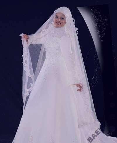 تعبیر خواب لباس عروس پوشیدن , تعبیر خواب لباس عروس سفید , تعبیر خواب لباس عروس قرمز , تعبیر خواب لباس عروس سبز
