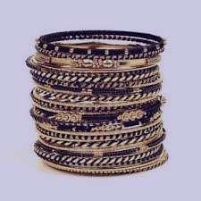 تعبیر خواب طلا , تعبیرخواب گوشواره طلا , طلا در خواب دیدن , تعبیرخواب دستبند طلا