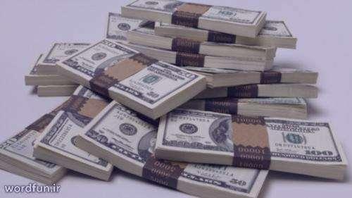 تعبیر خواب پول خارجی , تعبیر خواب پول , تعبیر خواب پول گرفتن , پول در خواب دیدن