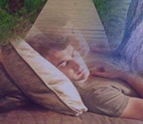 تعبیر خواب جن , تعبیرخواب جن زدگی , جن در خواب دیدن , تعبیرخواب ترسیدن از جن