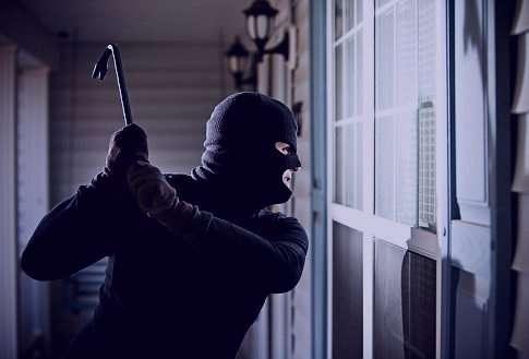 تعبیر خواب دزد , تعبیرخواب دزد آمدن , دزد در خواب دیدن , تعبیر خواب دزدیدن