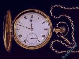 تعبیر خواب ساعت مچی سفید , تعبیر خواب ساعت مچی , تعبیر خواب ساعت , ساعت در خواب دیدن