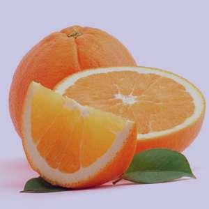 تعبیر خواب پرتقال , پرتقال در خواب دیدن , تعبیرخواب پرتقال خونی , تعبیر خواب پرتقال سبز