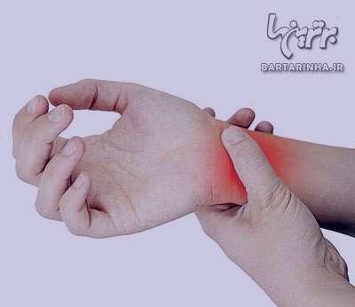 رماتیسم , درمان رماتیسم , عوارض رماتیسم , علایم رماتیسم