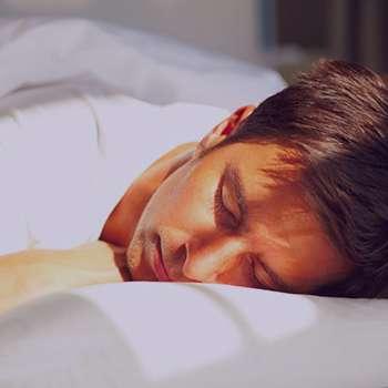 تعبير خواب تف كردن , تعبير خواب تف كردن مرده , تعبير تف كردن در خواب