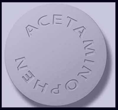 قرص استامینوفن , قرص استامینوفن کدئین , عوارض استامینوفن کدئین , قرص استامینوفن در بارداری