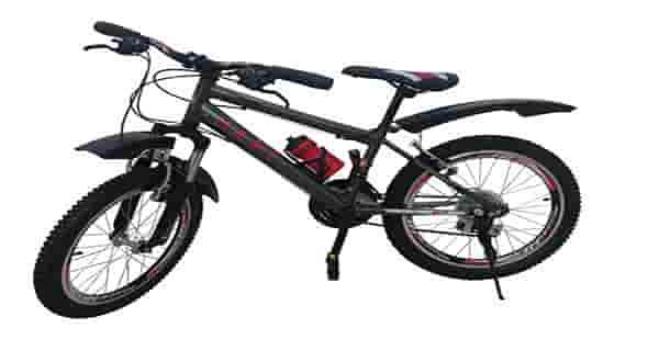 تعبیر خواب دوچرخه , تعبیر خواب دوچرخه سواری , تعبير خواب دوچرخه سواري